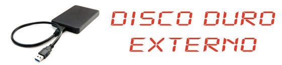 DiscoDuroExterno