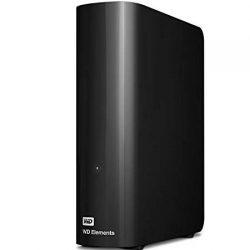 Disco duro externo de 10 TB