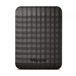 Disco duro externo 4tb de almacenamiento