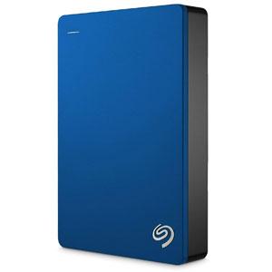 disco duro externo 5tb