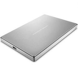Disco duro externo para Mac